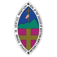 Episcopal Diocese of WNC