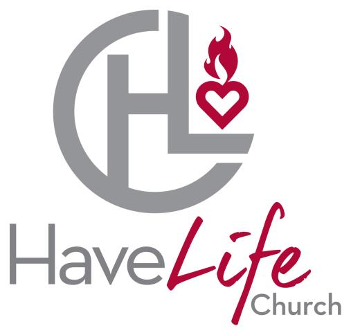 Have Life Church