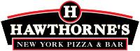 Hawthorne's New York Pizza and Bar Carmel Road