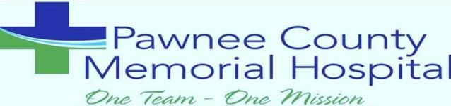 Pawnee County Memorial Hospital