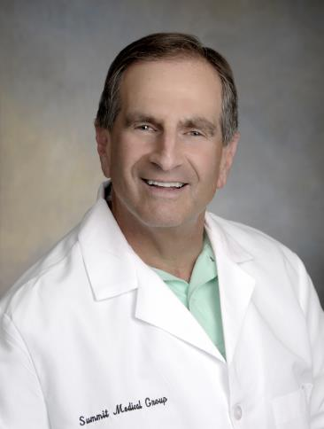 Mitchell S. Carter, MD