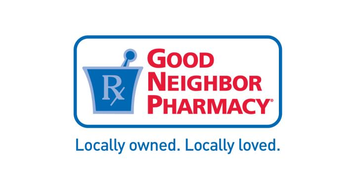 Pascack Pharmacy Inc