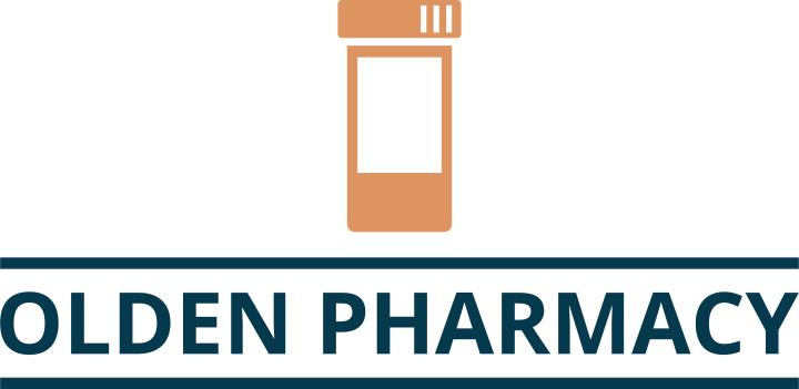 Olden Pharmacy
