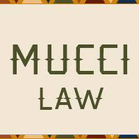Mucci Law Firm