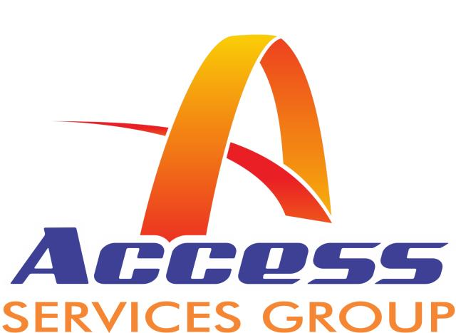 Access Services Group