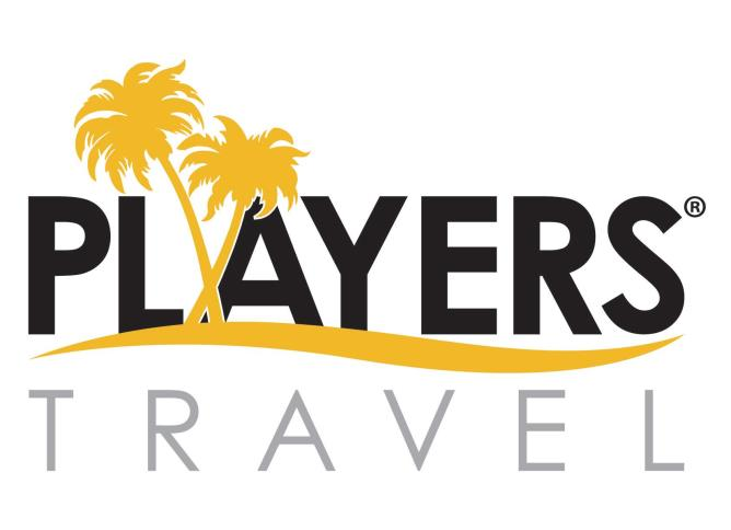 Players Travel Inc