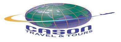 Cason Travel & Tours