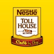 Nestle Toll House