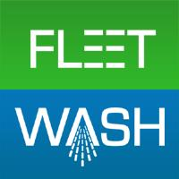 Fleet Wash Inc