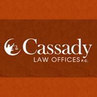 Cassady Law Offices, P.C. - Probate Attorney