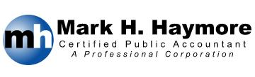 Mark Haymore CPA