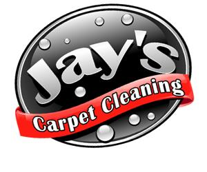 Jay's Carpet Cleaning