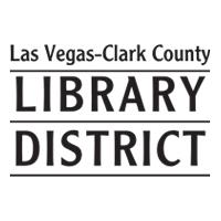 Moapa Town Library