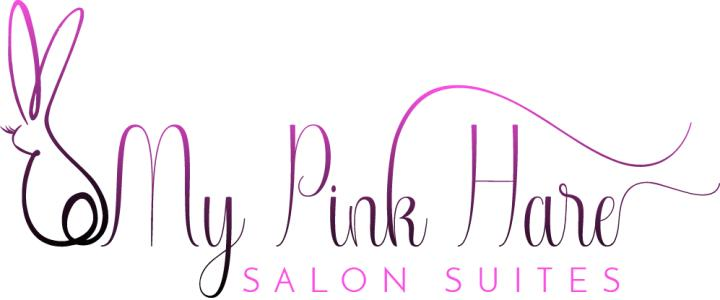 My Pink Hare | Wedding Hair Stylists & Makeup Artists
