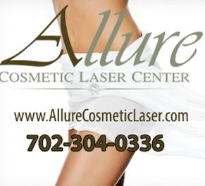 Allure Cosmetic Laser Center | Laser Treatment, Liposuction, Medical Spa