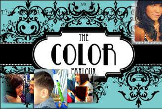 The Color Parlour