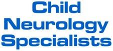 Child Neurology Specialists