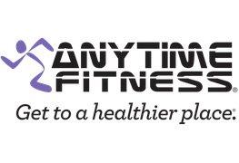 Anytime Fitness Las Vegas