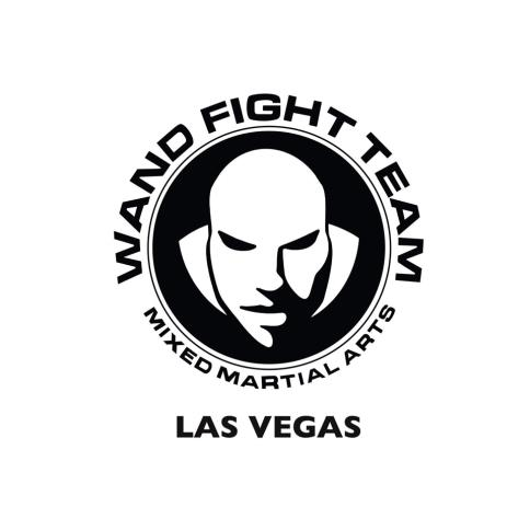 Wand Fight Team - Martial Arts & Fitness