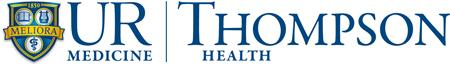 Healthworks At Thompson Health: Carlson David R MD