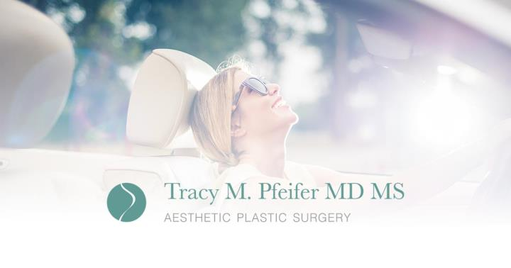 Tracy M. Pfeifer, MD, MS