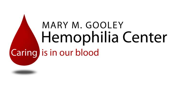 Mary M Gooley Hemophilia Center