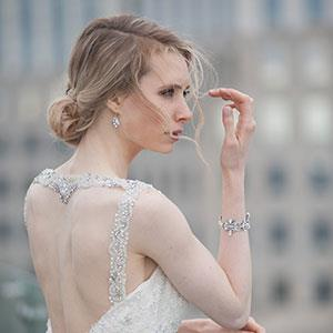 Carrie Karibo Bridal Boutique