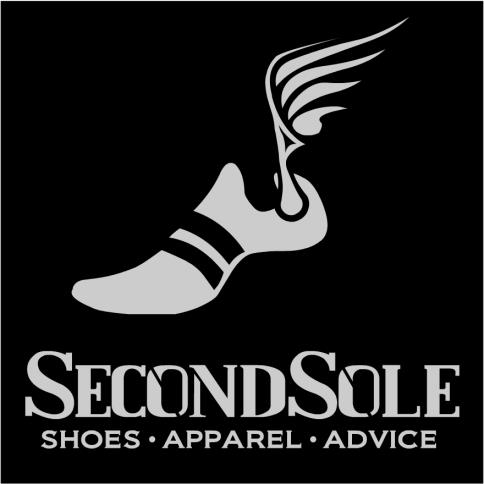 Second Sole