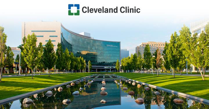 Ohio Cancer Specialists