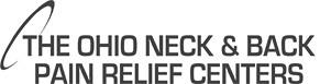 The Ohio Neck & Back Pain Relief Centers