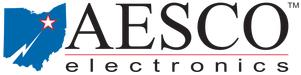 AESCO Electronics Inc