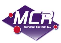 MCR Technical Services Llc