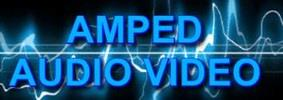 Amped Audio Video Llc.