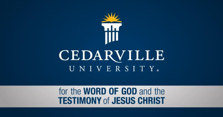 Cedarville Pharmacy