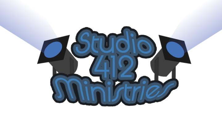 Studio 412 Ministries Inc