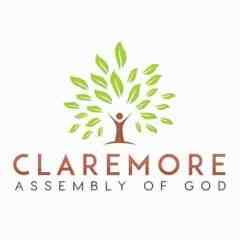 Claremore Assembly of God