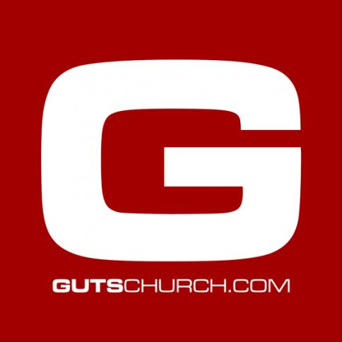 Guts Church North | Skiatook, OK