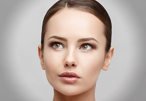 Chandler Cosmetic Oculofacial Plastic Surgery