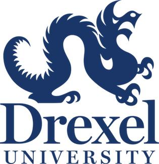 Drexel Internal Medicine Fairmount