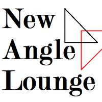 ATM New Angle Lounge