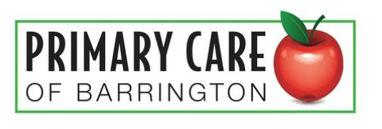 Primary Care of Barrington