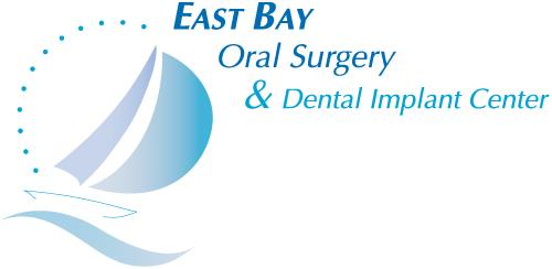 East Bay Oral Surgery and Dental Implant Center