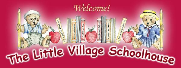 The Little Village Schoolhouse Preschool & Kindergarten