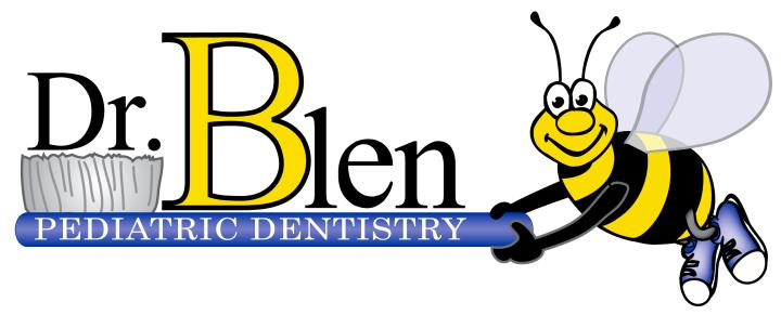 Pediatric Dentistry with Dr. B --Michael Blen DDS