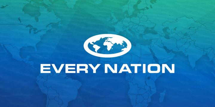 Every Nation Churches & Ministries