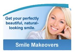 Millcreek Family Dental - Anthony J. Baird, DDS
