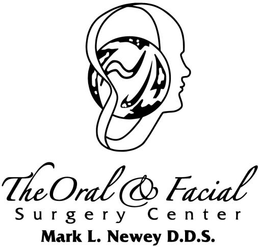 Oral & Facial Surgery Center: Newey Mark L DDS