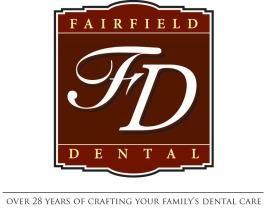 Fairfield Dental Care: Salmon Brad E DDS