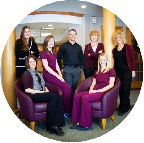Kip J Jones, DDS Family Dentistry