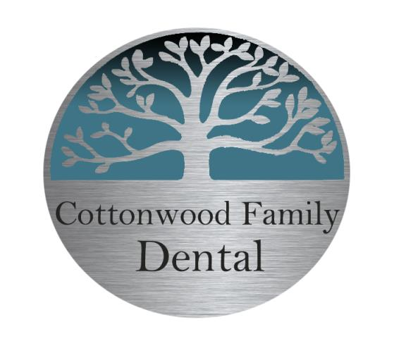 Cottonwood Family Dental